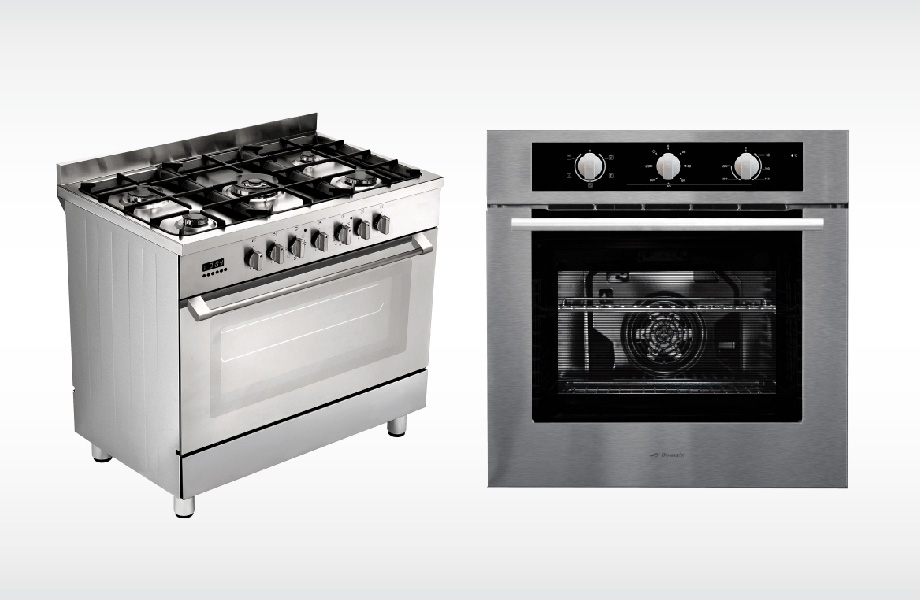 Ovens Electrician Ballarat Residential and Commercial
