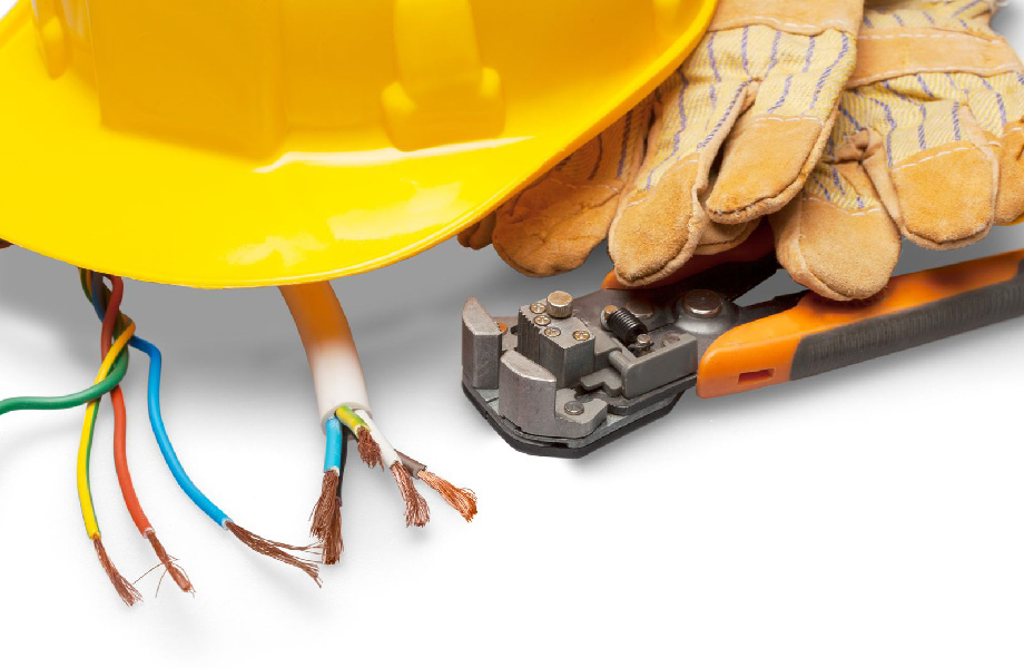 Rental Property Electrician Services and Appliances Ballarat
