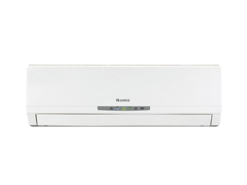 Gree Cozy - Hi Wall Inverter Air Conditioner